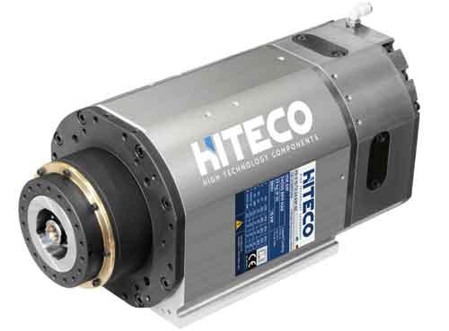 Electrobroches Hiteco PX-2